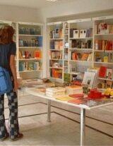 Bücher von Lis Lustenberger